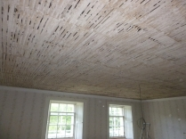 BR3 - ceiling down - 02072016