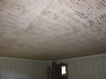 BR3 - ceiling down 2 - 02072016