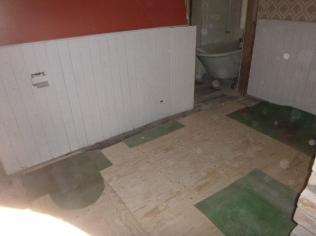Floor in MBR ES - 15072016
