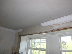 Lime plastering 14 - BR2 - 14072016