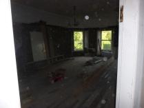 MBR - floor finished - 08072016