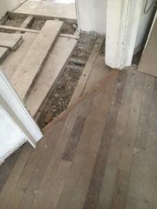 MBR Flooring 1 - 07072016 - SDL