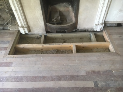 MBR Flooring 2 - 07072016 - SDL