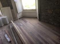 MBR Flooring 3 - 07072016 - SDL