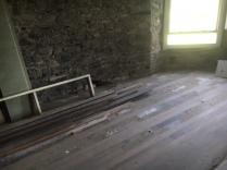 MBR Flooring 4 - 07072016 - SDL