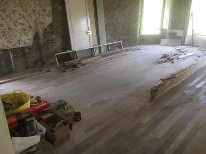 MBR Flooring 5 - 07072016 - SDL