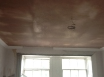 Plastering - BR2 1 - 28072016