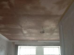 Plastering - BR2 2 - 28072016