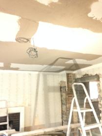 Plastering - BR3 1 - 28072016