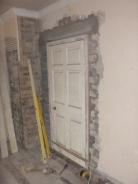 br3-es-doorway-2-01092016
