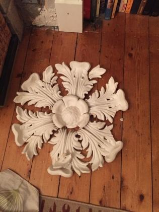 ceiling-rose-6-03082016