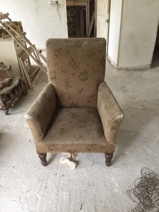 chair-1-before-aug-2016