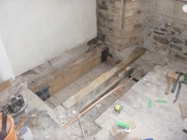 floor-in-br2-2-07082016