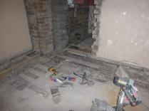floor-in-br3-01092016