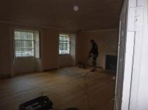 floor-sanding-1-29092016