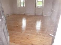 floor-sanding-10-29092016