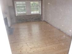 floor-sanding-11-29092016