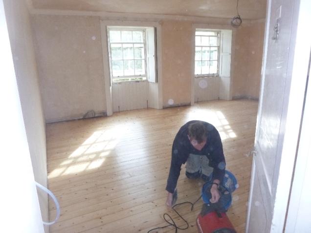 floor-sanding-12-29092016