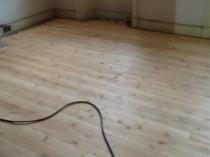 floor-sanding-2-26092016-sh