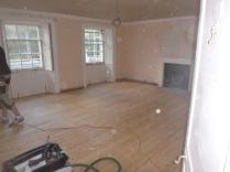 floor-sanding-2-29092016