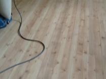 floor-sanding-3-26092016-sh