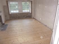 floor-sanding-3-29092016