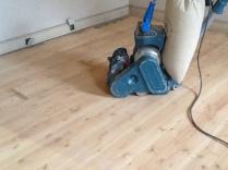 floor-sanding-4-26092016-sh