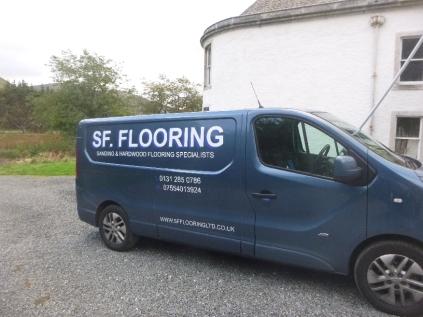floor-sanding-4-29092016