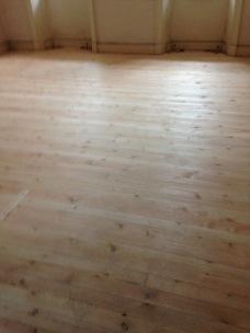 floor-sanding-6-26092016-sh