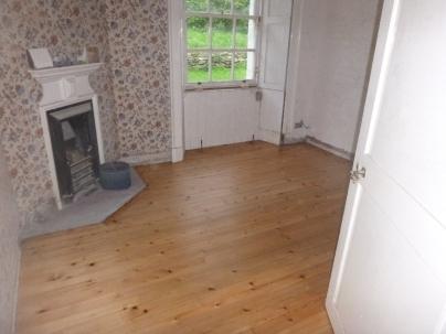 floor-sanding-6-29092016