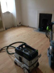 floor-sanding-7-26092016-sh