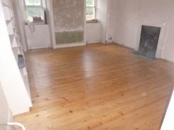 floor-sanding-7-29092016