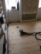 floor-sanding-8-26092016-sh