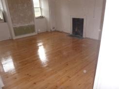 floor-sanding-8-29092016
