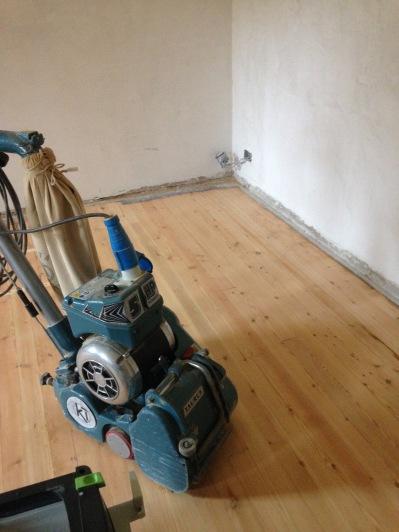 floor-sanding-9-26092016-sh