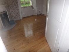 floor-sanding-9-29092016