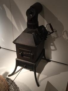 iron-stove-22092016