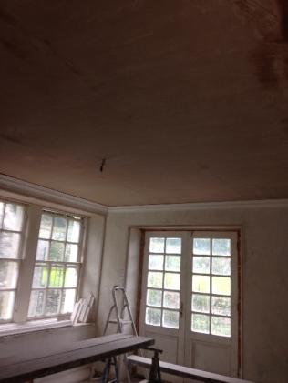 kitchen-ceiling-1-19092016-sh