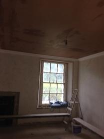 kitchen-ceiling-2-19092016-sh