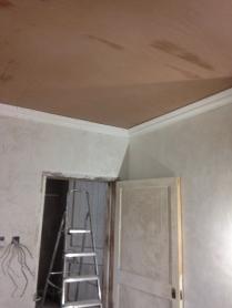 kitchen-ceiling-3-19092016-sh