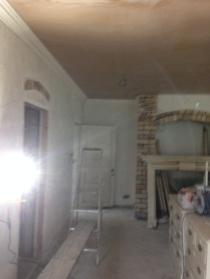 kitchen-ceiling-4-19092016-sh