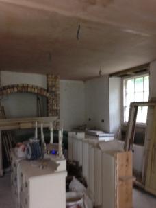 kitchen-ceiling-5-19092016-sh