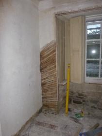 lath-repairs-in-br2-03092016