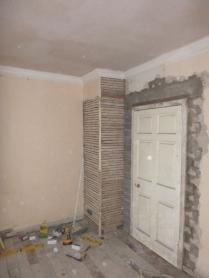 lath-repairs-in-br3-2-03092016