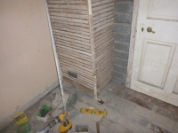 lath-repairs-in-br3-3-03092016