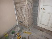 lath-repairs-in-br3-3-03092016