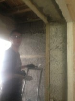 lime-plastering-1-august-tc