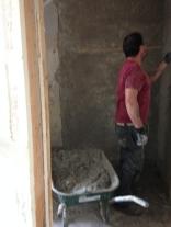 lime-plastering-3-13092016-sh