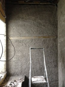 lime-plastering-3-august-tc