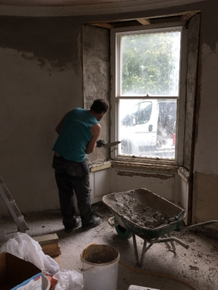 lime-plastering-6-14092016